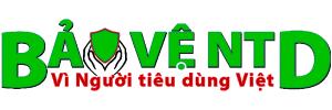 Bảo vệ Người tiêu dùng - Baoventd.com - Vì Người tiêu dùng Việt